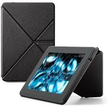 print page amazon thanksgiving black friday nexus 6 16 best my techy toys i want or already have techyaddiction