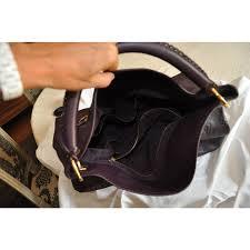 louis vuitton artsy mm bag louis vuitton shoulder bag artsy mm purple leather ref a73533