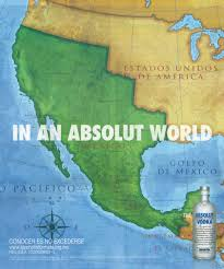 Mexico On Map Mexico On The Map Map Of Amazon River Chesapeake Va Map