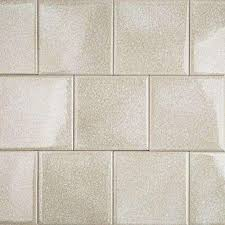 beige indoor outdoor outdoor tile flooring the