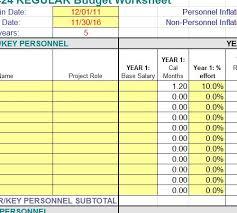 Employee Payroll Sheet Template Employee Payroll Budget Worksheet Template Ideas For The House