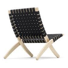 Hansen Patio Furniture by Mg501 Cuba Chair By Carl Hansen In The Shop