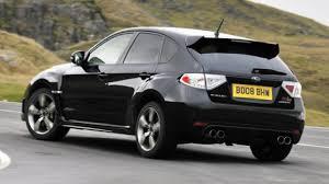 subaru impreza malaysia road test subaru impreza 2 5 wrx sti 330s 5dr 2008 2008 top gear