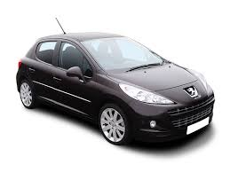 peugeot 207 2011 peugeot 207 1 4 vti technical details history photos on better