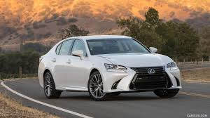 lexus es model years lexus gs caricos com