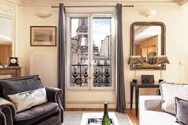 2 bedroom apartments paris paris vacation rentals search results paris perfect