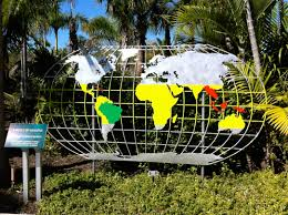 100 wall world map mural turning point school school blog wall world map mural metal map wall mural sculptures