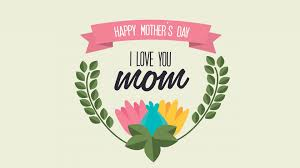 happy mother u0027s day cards images quotes pictures download