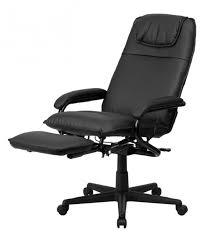 Reclining Makeup Chair Desk Chair Recliner Executive Office Mechanism Esnjlaw Com