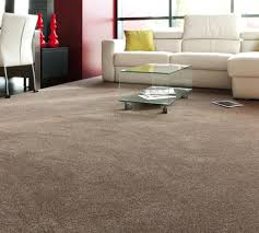 carpet tiles tiles gray fabric tufted bench with wooden legs for living room