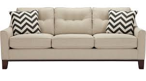 Beige Sofa And Loveseat Couches And Sofas Under 100