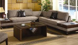 astonishing black leather living room furniture tags living room