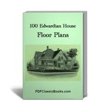 edwardian house plans 100 edwardian house floor plans home design home garden pdf