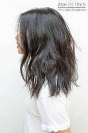 what is clavicut haircut clavicut pinteres