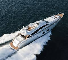 if it u0027s hip it u0027s here archives new pershing superyacht loaded