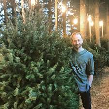 plut u0027s christmas tree farm christmas trees 220 flocktown rd