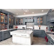 cabinet sle colors faircrest platinum shaker cabinets