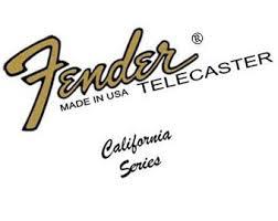4 x california style u0027t u0027 guitar headstock waterslide