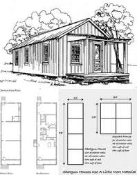 home plans and designs weekender cabin modular cabins prefab log homes woodtex