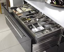 kitchen drawer ideas 37 best ideas for the house images on kitchens