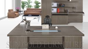average desk size u shaped desk dimensions desk dimensions full size of office