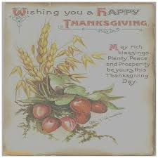 greeting cards inspirational thanksgiving greetings for cards