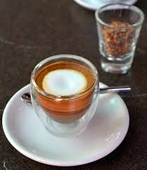 espresso drinks 13 espresso drinks you have to try at your local café