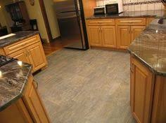 kitchen and floor decor laminate tile flooring laminate tile flooring looks like