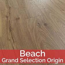 23 best images about kronoswiss kronotex flooring birgisson on