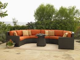 Replacement Cushions For Wicker Patio Furniture 39 Best Patio Furniture Cushions Images On Pinterest Decks