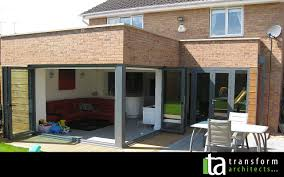 l shaped kitchen extension ideas video and photos