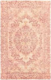 Coral Area Rugs Sale Coral Area Rugs Sale Nionwide Area Rug Sizes Lowes Thelittlelittle