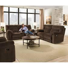 Lane Recliners Furniture Cuddle Couch Amazon Lane Snuggler Recliner Cuddler