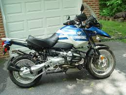 fs bmw r1150gs bmwsporttouring forums