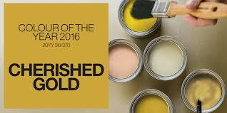 colour of 2016 2016年のカラートレンド colour futures 2016 を発表 お知らせ