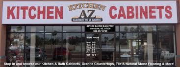 kitchen az cabinets kitchen cabinets phoenix az coryc me