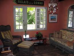 chambre d hotes argenton sur creuse chambres d hôtes le canard au parapluie chambres et suite celon