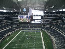 who is performing at the dallas cowboys thanksgiving game where u0027s chuck dallas cowboys stadium tour