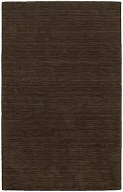 Best Area Rugs For Laminate Floors 25 Best Brown Rug Ideas On Pinterest Large Rugs 5x7 Area Rugs