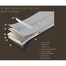 Lino Style Parquet by Tech Laminate Flooring Original Berry Alloc