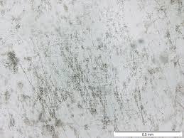 tartan twinning mswpc e feldspars feldspathoids silica minerals sanidine