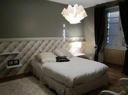 chambre moderne adulte charmant déco chambre moderne adulte ravizh com