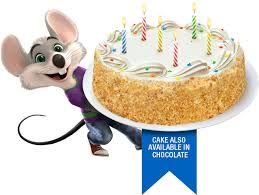 A Birthday Cake Birthday Party Archives The Mouse Pad