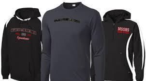 high school senior apparel miami southridge senior high school apparel store miami florida