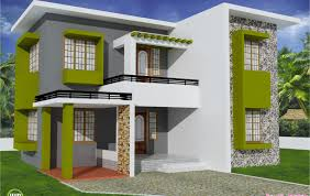 roof flat roof house plans design beautiful flat roof home