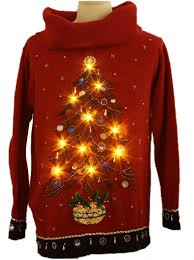 light it up sweater target light up ugly christmas sweater target women fashion trend 2018