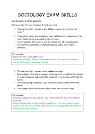 mtlp lesson plan week 18 the working memory model by