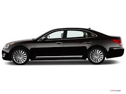 hyundai equus prices reviews and pictures u s news u0026 world report