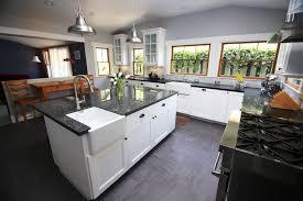 floating island kitchen home decoration ideas