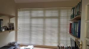 venetian blinds for offices tlc blinds cape town